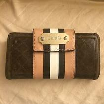 Used Lamb Wallet Photo