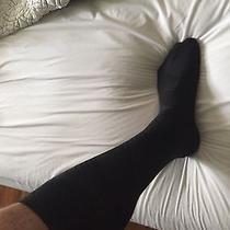 Used Men's Dress Socks  Photo