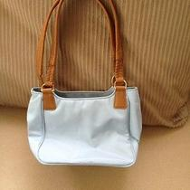 Used Womens Avon Purse Photo