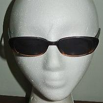 Valentino 5237 Oh87 Italy Womens Eye Glasseslens Replacement  Photo