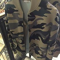 Valentino Camoflauge Collection 48 Photo