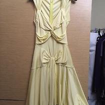 Valentino Dress Photo