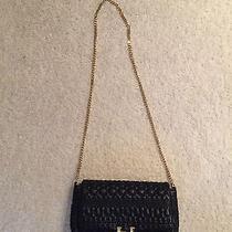 Valentino Evening Bag - Amazing Condition Perfect Gift Photo
