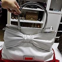 Valentino Handbag Photo