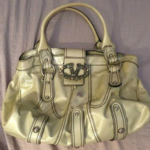 Valentino Handbags Photo