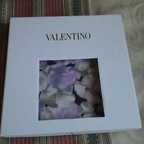 Valentino - Handkerchief - Priced to Sell Photo