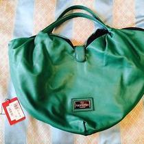 Valentino Hobo Handbag New Photo