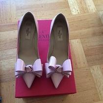 Valentino Ladies Shoes Pre-Owned 3