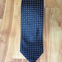 Valentino Mens Necktie 3.5