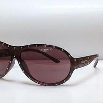 Valentino  Sunglasses   5439  Italian Made  New Photo