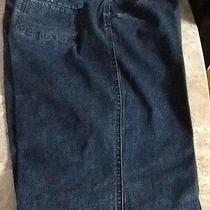 Valerie Stevens  Jeans Pants Size 10p Like New Condition Photo