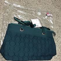 Vary You Versatile Bag by Thirty One Gifts Photo