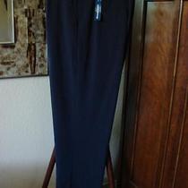 Venezia Jeans/lane Bryant Clothing Co.  Elemental Stretch Pants  Sz 20t   Nwt Photo