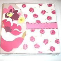 Vera Bradley Address Book................make Me Blush Photo