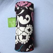Vera Bradley Baby Bottle Caddy in Lola New With Tags Photo