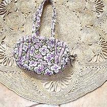 Vera Bradley Bag Rock Bottom Price Photo