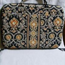 Vera Bradley Brief Laptop Photo