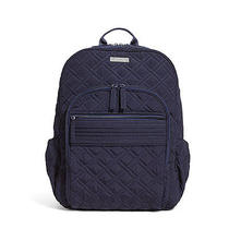 Vera Bradley - Campus Backpack