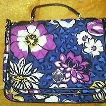 Vera Bradley Cloth Bag Photo