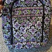 Vera Bradley Computer Backpack Photo
