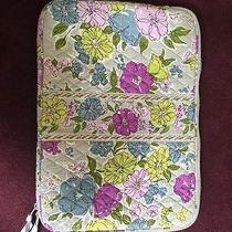 Vera Bradley Computer Case Photo