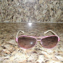 Vera Bradley Designer  Sunglasses Photo