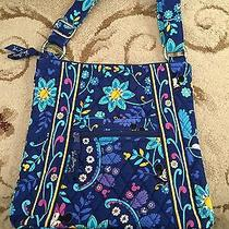 Vera Bradley Disney Photo