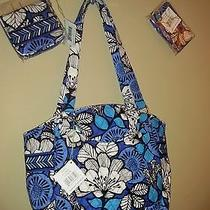 Vera Bradley Glenna Bag Sets (Price Reduce) Photo