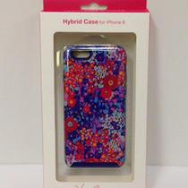 Vera Bradley Hybrid Hardshell Case for Iphone 6-Impressionista Photo