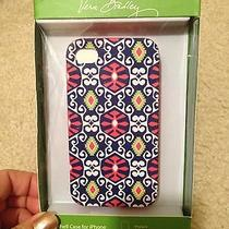 Vera Bradley Iphone Case in Sun Valley Photo