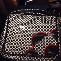Vera Bradley Laptop Bag Photo
