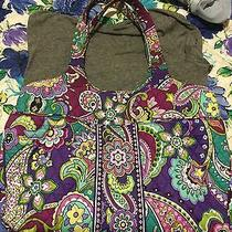 Vera Bradley Laptop Carryall Photo