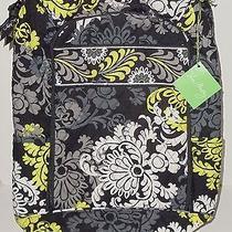 Vera Bradley Laptop Portfolio New With Tags Photo