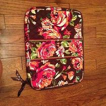 Vera Bradley Laptop Sleeve Photo