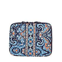 Vera Bradley Laptop Sleeve in Marakesh Photo