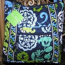 Vera Bradley Large Hipster Disney Where's Mickey Mn Photo
