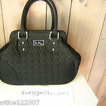 Vera Bradley  Microfiber Handbag Photo