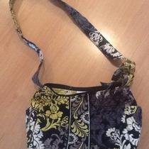 Vera Bradley on the Go in Baroque Photo
