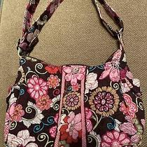 Vera Bradley Purse Photo