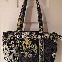 Vera Bradley Purse Shoulder Bag Clearance Price Photo