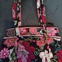 Vera Bradley Shoulder Bag Photo