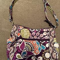 Vera Bradley Shoulder Bag Photo