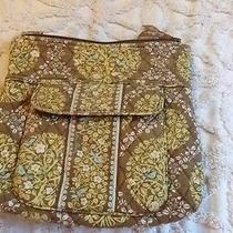 Vera Bradley Sittin in a Tree Hipster.  Priced to Sell Photo