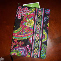 Vera Bradley Symphony in Hue Rare Paperback Book Cover - New Photo