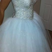 Vera Wang 2014 Wedding Dress Photo