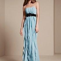 Vera Wang Bridesmaid/ Prom Dress Photo
