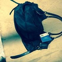 Vera Wang Collection Bag Photo