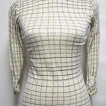 Vera Wang Collection Size S Photo
