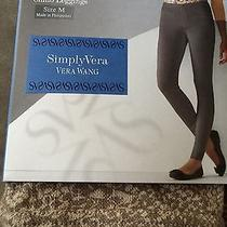 Vera Wang Leggings Photo