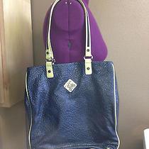 Vera Wang Shoulder Bag Photo
